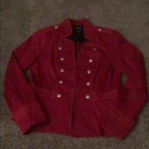 Cute jacket size S